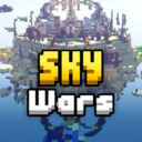 Sky Wars App Latest Version  Download For Android