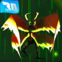Alien Ben : Attack Force Cosmic App Download For Android