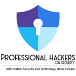 Professional Hackers - Hacking & Technology News