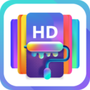 Wallpapers Ultra HD 4K Apk Latest Version Download For Android