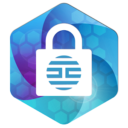 PIN Genie Locker-Screen Lock & Applock Apk Latest Version Download For Android