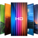 Backgrounds (HD Wallpapers) App Download For Android and iPhone