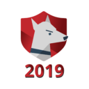LogDog – Mobile Security 2019 App Download For Android and iPhone