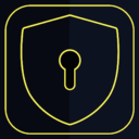 AppLock – Incredible (Fingerprint – Pattern Lock) Apk Download For Android