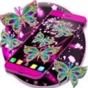 Butterfly Live Wallpaper Apk Download For Android