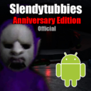 Slendytubbies: Android Edition Apk  Download For Android