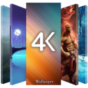 4K Wallpapers – Full HD Wallpapers App Latest Version  Download For Android