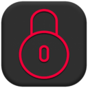 App Lock Lite Apk Latest Version Download For Android