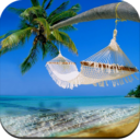 HD Beach Wallpapers App Download For Android and iPhone