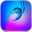 j2,j3 samsung wallpapers HD Apk  Download For Android