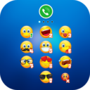 Applock – Emoji 😄 App Latest Version  Download For Android