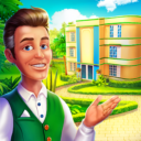 Hidden Hotel: Miami Mystery App Download For Android and iPhone