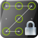 App Lock (Pattern) Apk Latest Version Download For Android