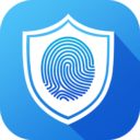 App Lock Apk Latest Version Download For Android