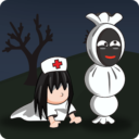 Pocong Hunter App Download For Android and iPhone