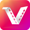 Free Video Downloader App Latest Version  Download For Android