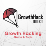 Growth Hack Toolkit | Top Growth Hacking Tools
