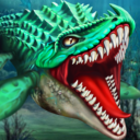 Jurassic Dino Water World App Download For Android and iPhone