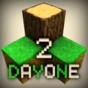 Survivalcraft 2 Day One App Download For Android and iPhone