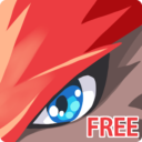 EvoCreo – Lite: A free monster battle RPG App Latest Version Download For Android and iPhone
