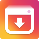 Video Downloader – for Instagram Repost App Latest Version Download For Android