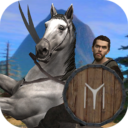 Ertugrul Gazi App Download For Android and iPhone