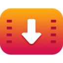 Video Downloader 2019 HD – Download & Repost Apk Download For Android