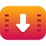 Video Downloader 2019 HD - Download & Repost
