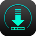 Video downloader App Latest Version  Download For Android