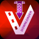 All Video Free Downloader – Video Downloader App Download For Android