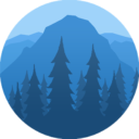 Vast Survival (Multiplayer) Open World. App Latest Version Download For Android and iPhone