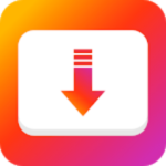 HD Video Downloader App - 2019