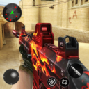 Gun Frontier: Free Zombie Survival Shooter 3D FPS App Download For Android