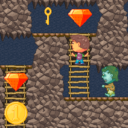Jack Adventures Apk Download For Android
