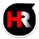HackRead – Latest Tech and Hacking News Apk Download For Android