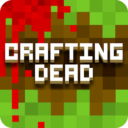 Crafting Dead: Pocket Edition App Latest Version  Download For Android
