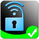 WiFi Password Hacker Prank App Latest Version  Download For Android