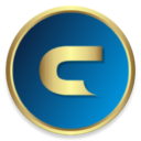 Ccure Ongo Anti Hacking Apk Latest Version Download For Android