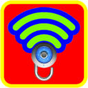 Wifi Password Pro Anti Hack Apk Latest Version Download For Android
