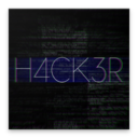 Hacker Keyboard Anonymous Apk Latest Version Download For Android