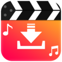 Video Downloader – Download Video for Free Apk Latest Version Download For Android
