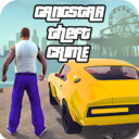San Andreas Miami : Mad Crime City App Download For Android and iPhone