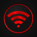 WIFI Hacker Professional (prank) Apk Latest Version Download For Android