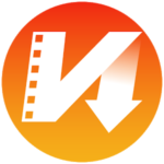 Video Downloader: All Video Downloader & Browser
