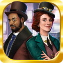 Criminal Case: Mysteries of the Past App Latest Version Download For Android and iPhone