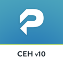 CEH Pocket Prep App Download For Android and iPhone