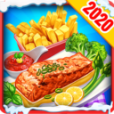 Cooking Day – Restaurant Craze, Best Cooking Game App Latest Version Download For Android and iPhone