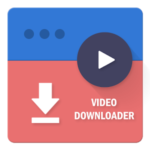 All Video Downloader 2019 : Video Downloader App