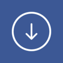 Video Downloader – Video Manager for facebook Apk Latest Version Download For Android