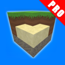 Exploration Pro Apk Download For Android